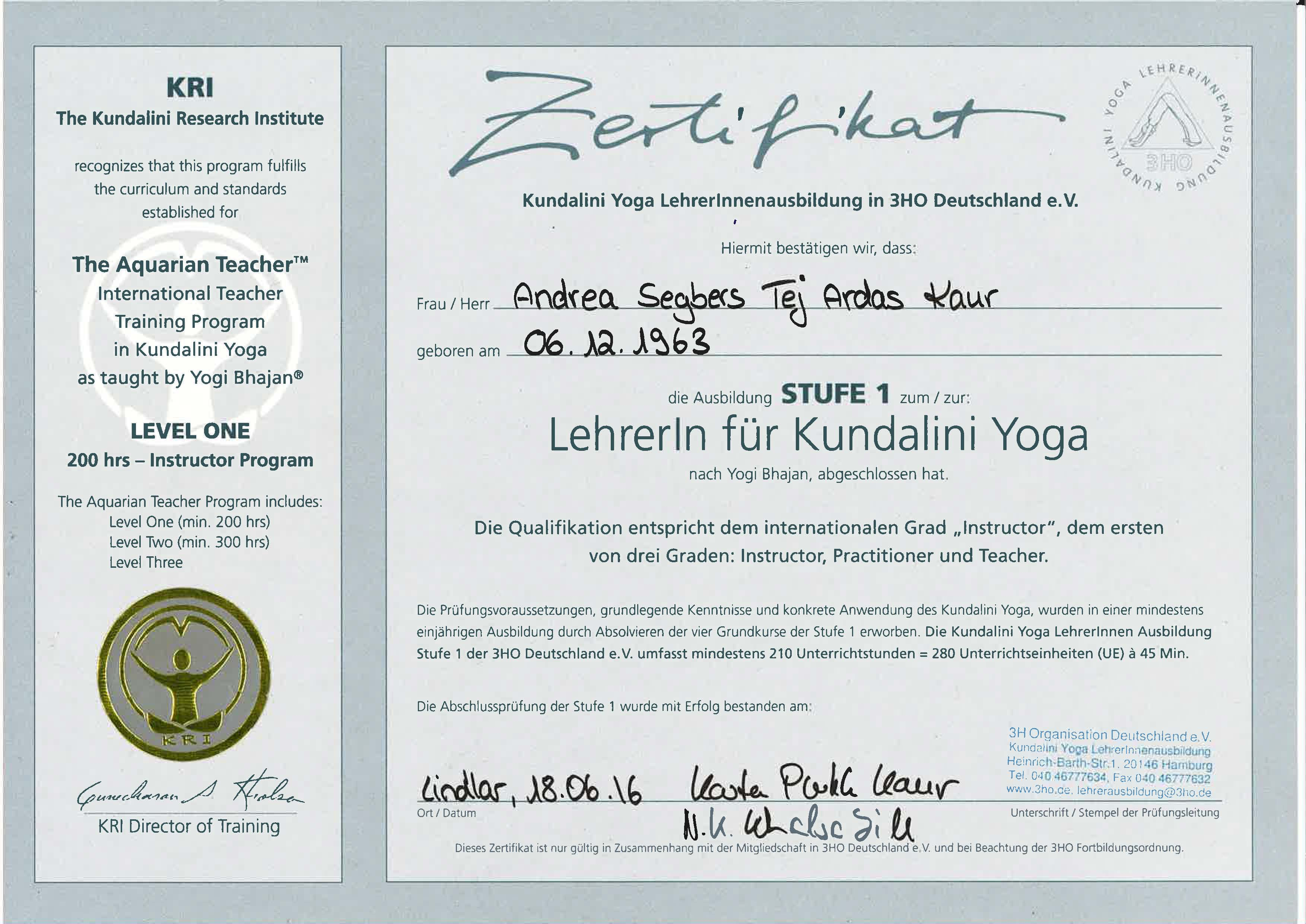 Yoga_Zertifikat