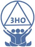 logo-3HO-blau75-115