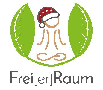 Logo_FreierRaum_CMYK_X-Mas