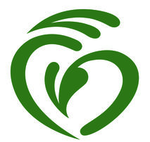 Logo_Praxis-Heilpraktisch