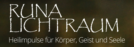 Logo_Runa-Lichtraum